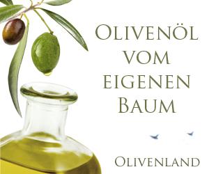Olivenland
